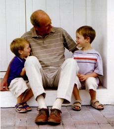 «Мумичага 100» - здоровье и активное долголетие
