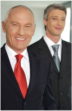 АРГОМЕН – комплексний продукт для збереження чоловічого здоров'я!