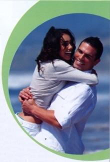 Биоритмы и здоровье