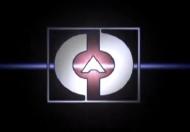 Видеораздел Апифарм