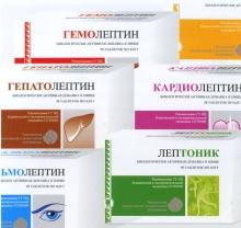 Программа «Ритмы жизни»: правильные биоритмы — порядок в организме