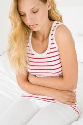 Опыт применения препаратов Биолит в коррекции женских болезней