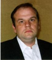 Ю.В. Рудык