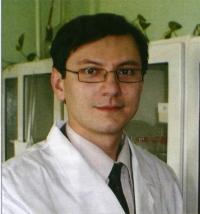 А. Г. Арбузов