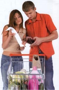 Как понять потребителя
