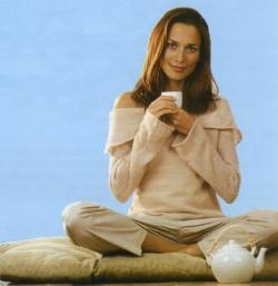 Как вести себя при стрессе, советы психолога
