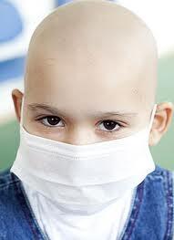 Биолит помогает победить рак