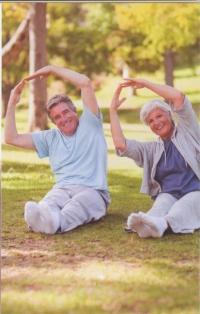Продукты «Биолит» помогут жить долго