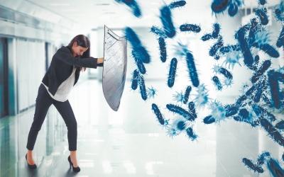 Водные растительные экстракты БИОЛИТ для укрепления иммунитета