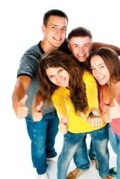 Продукция ООО «Биолит» для здоровья детей