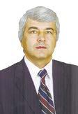 Сотников Алексей Алексеевич