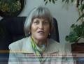 Видео о предприятии «Биолит»