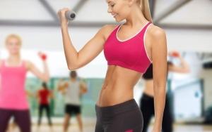 Кедровая сила – Спортивная - лучшее решение для спорта и фитнеса!