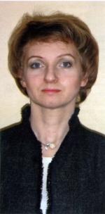 Е.Б. ГАРАГУЛЯ