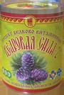 Продукт белково-витаминный «Кедровая сила – 2»