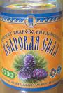 Продукт белково-витаминный «Кедровая сила»
