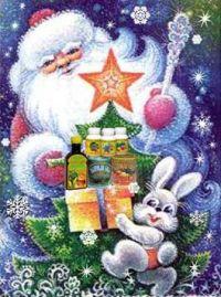 Кедровые подарки к Новому году!