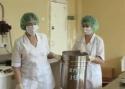 Видео о предприятии Дэльфа - производителе Кедровой Силы