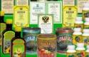 Видео мастер-класс «В мире целебных растительных масел»