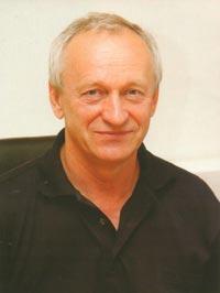 В. Н. Дирин Генеральный директор ЗАО «Медико-экологический центр «Дюны», д.т.н.