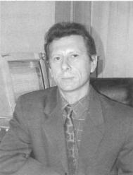 Александр Полуянов