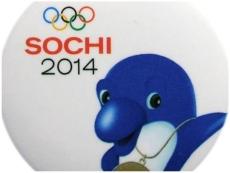 Программа сбережения столицы олимпиады Сочи 2014 г.