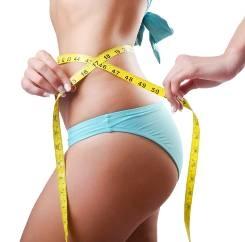 Главные преимущества и правила похудения с «Куэмсил Фитнес Годжи»