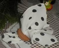 «ЭМ-байки» об ЭМ-керамике