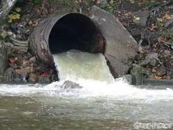 Применение препарата «Байкал ЭМ1» для обработки осадков сточных вод