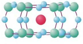 Эмикс-энергия полезных микробов плюс минералы цеолита