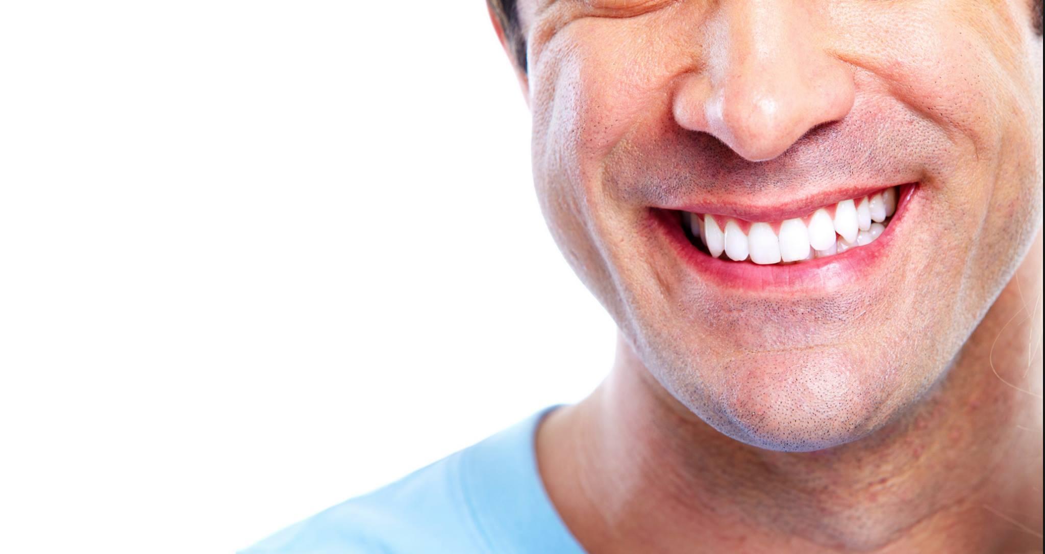 Летняя защита от посторонних бактерий - зубной порошок «ДентаЭМ имбирь»