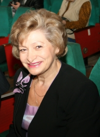 Г.С. Солдатова