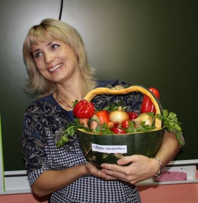 В Улан-Удэ состоялся традиционный аукцион ЭМ-урожая!