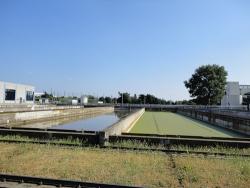 Применение препаратов «Тамир» и «Байкал ЭМ1» для очистки промышленных и бытовых стоков