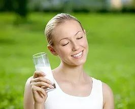 ЭМ-Курунга: отличные «побочные эффекты» при восстановлении микрофлоры