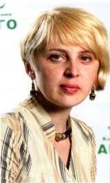 Л.Г. КРЕККЕР