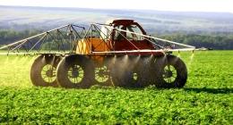 Об испытаниях микробиологического препарата «Байкал ЭМ-1» в растениеводстве