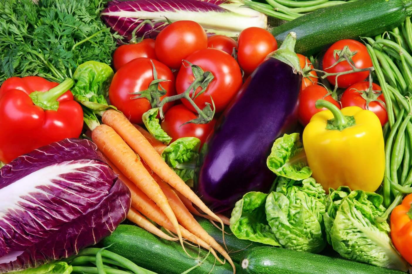 Хранение овощей и цветов по правилам ЭМ-Технологии