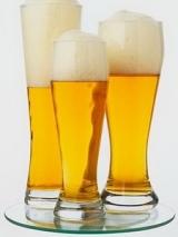 Когда появилось пиво?
