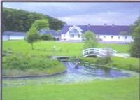 Восстановление Озера на полуострове Ютландия с помощью Эффективных Микроорганизмов