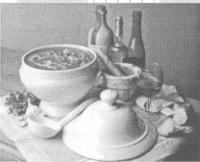 Чему учит история кулинарии (по Похлебкину)