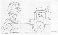 Опыт применения препарата «Байкал ЭМ-1-У» при компостировании осадка сточных вод