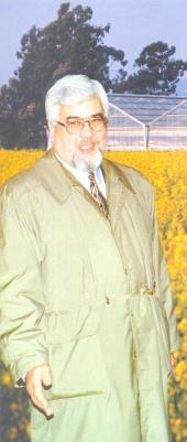 «Надежда планеты», март 2002