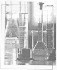 Некоторые результаты сертификации препарата «Байкал ЭМ-1-У»
