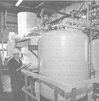 Эффективные микроорганизмы и компостирование древесных и бумажных отходов