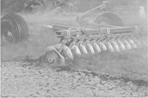 ЭМ-технология и зерновые культуры