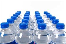 Пить вредно, но как не пить?