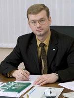 Владислав Александрович Саломатин