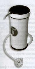 Рис. 1. Фильтр «Арго»