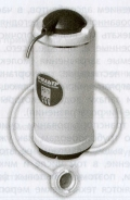 Рис. 2. Фильтр «Арго-М»